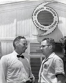Simpson & Gentry en ROB.jpg