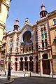 Sinagoga Velka - panoramio.jpg