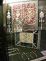 Sinagoga di firenze, museo 03.JPG
