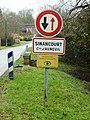 Sinancourt-FR-60-panneau d'agglomération-1.jpg