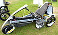 Sinclair C5 sectioned.jpg