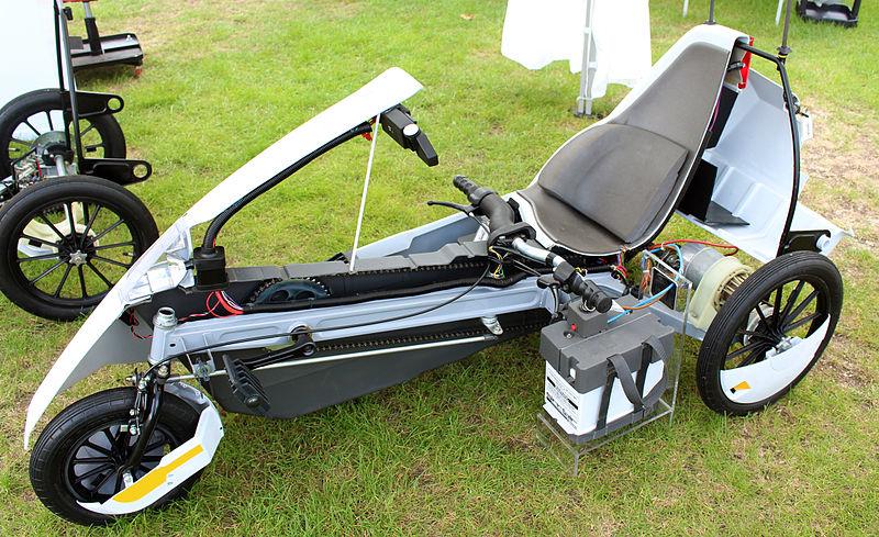 Club Car Electric Golf Carts For Sale