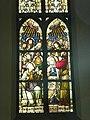 Sint-Anthoniuskerk, Millingen aan de Rijn (06).JPG