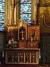 sint-jozefkerk - interieur (1)