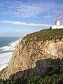 Sintra-Cascais (31446118050).jpg