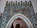 Sintra summer castle (48783340922).jpg