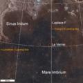 Sinus Iridum, Chang'e 3 & Lunokhod 1 landing sites.png