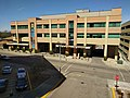Sioux Falls Specialty Hospital exterior.jpg