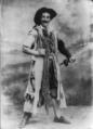 Sir Francis Robert Benson.png