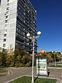 Sirenevyi bulvar Troitsk 2439 (44985490894).jpg