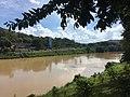 Sirikit Dam IMG 7768.jpg