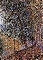 Sisley - Banks-Of-The-Loing,-Autumn.jpg