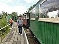 Sittingbourne - 2015 (geograph 4635713).jpg