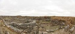 """Situl arheologic """"Cetatea Histria"""" 03.JPG"""