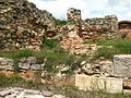 Situl arheologic Cetatea Histria, Constanța, Dobrogea 02.JPG