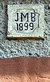 Sitzendorf Kellergasse 14 a.jpg