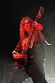 Six Feet Under at Hatefest (Martin Rulsch) 06.jpg
