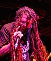 Six Feet Under at Hatefest (Martin Rulsch) 35.jpg