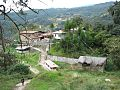 Sixth Dalai Lama Village in Arunachal Pradesh.jpg