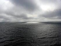Skagerrak-2005-IV-13 ubt.jpeg