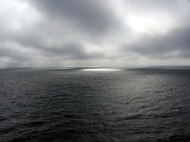 File:Skagerrak-2005-IV-13 ubt.jpeg