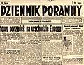 Skany dokumentow historycznych 001.jpg