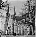 Skara domkyrka (Sankta Maria kyrka) - KMB - 16000200165112.jpg