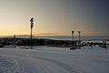 Ski stadium Östersund.jpg
