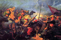 Skirmish of Polish Zouaves of Death during January Uprising.PNG