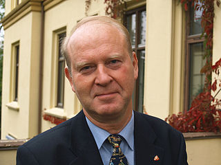 Olav Skjevesland
