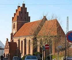 Skt. Mortens Kirke - Næstved.jpg