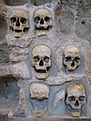 Skull Tower detail.jpg