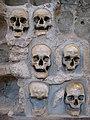 Skull Tower detail.jpg