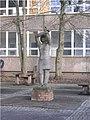 Skulptur Rostock Frieda23.jpg