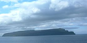 Skuvoy, Faroe Islands.jpg