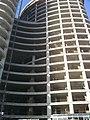 Sky Office Tower 04-2011 (3).jpg