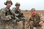 Sky Soldiers, Italian allies conduct Emergency Deployment Readiness Exercise in Pordenone 150114-A-SS123-001.jpg