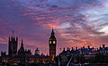 Sky over The Houses of Parliament.jpg