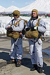 Skydiving2014-02.jpg