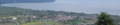 Skyline View Gingoog.png