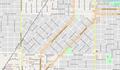 Slant Streets in Missoula, Montana.png