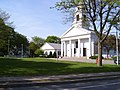 Slatersville Common and Church.jpg