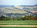 Slovakia Sariska highlands 173.jpg