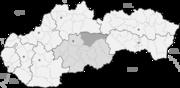 Drábsko (Slovakia)