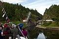 Slusen ved Skotfoss.jpg