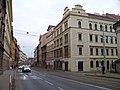Smíchov, Plzeňská 43, U Trojice 6 (01).jpg