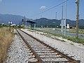Smarca-rail halt.jpg