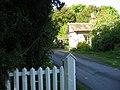 Smeaton Lodge, near Prestonkirk - geograph.org.uk - 920612.jpg