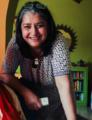Smita Bharti.png