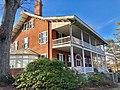 Smith-McDowell House, Asheville, NC (46690345612).jpg